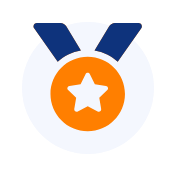 VIPP Spotlight icon