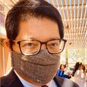 Dr. Nelson Nicolasora, M.D., Infectious Disease Specialist, Internal Medicine Physician