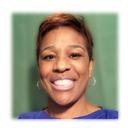 Nicole Johnson, M.D., Critical Care Pediatrician