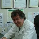 Yann Meunier, MD, Professor