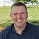 Adam Harrison, Physician, Life Coach