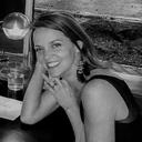 Maryanna Barrett, M.D., Obstetrician-Gynecologist