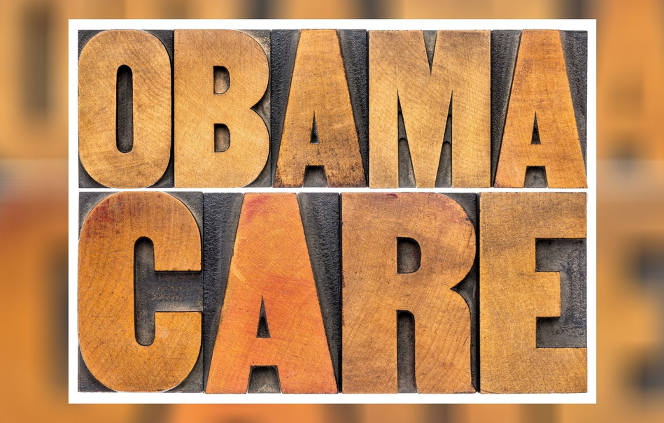 10 Years of ACA Obamacare: What Have We Done?