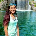 Jade Robey, High School Student, Aspiring Future Physician