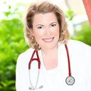 Dr. Rebekah Bernard, MD