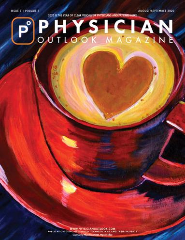 August-September 2020 Issue