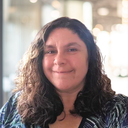 Roxanne Bruce, MBA, DrBA