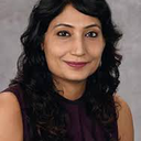 Poonam Bhatia, M.D., Pediatric Neurologist