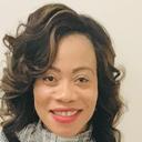 Yvonne Downer, Accountant