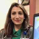 Ayushi Chugh, M.D., Neurologist