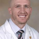 Justin Creel, M.D., Dermatologist