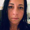 Hala Sabry, D.O., Emergency Room Physician