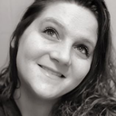 Renee Corey, Mother and Patient Advocate