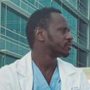 Umaru Barrie, M.D., PhD