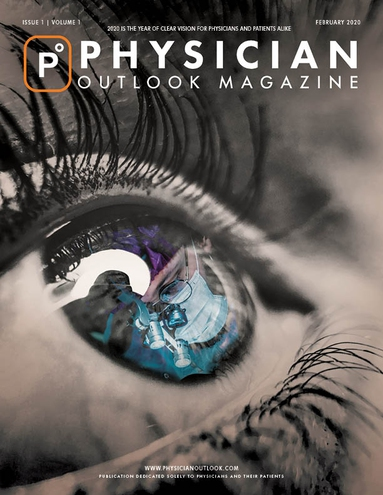 February 2020 Issue