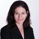 Marion Mass, MD, Pediatrician