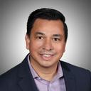 Peter Valenzuela, M.D., M.B.A., Family Practice Physician