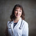 Mary Tipton, M.D., Internal Medicine and Pediatrics Physician
