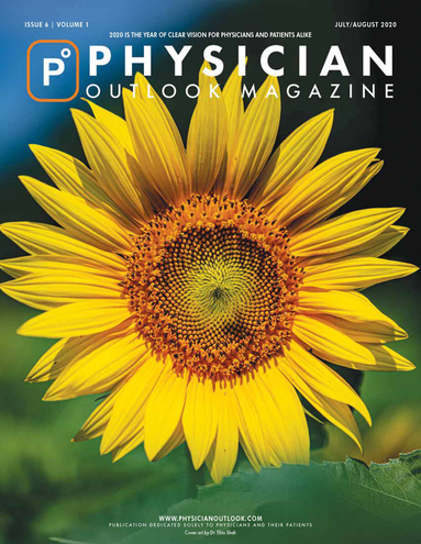 July-August 2020 Issue