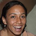 Dana Blue, Freelance Writer
