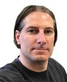 Andreas Papoutsis, PhD