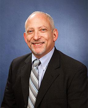 Dr. Neil Stollman